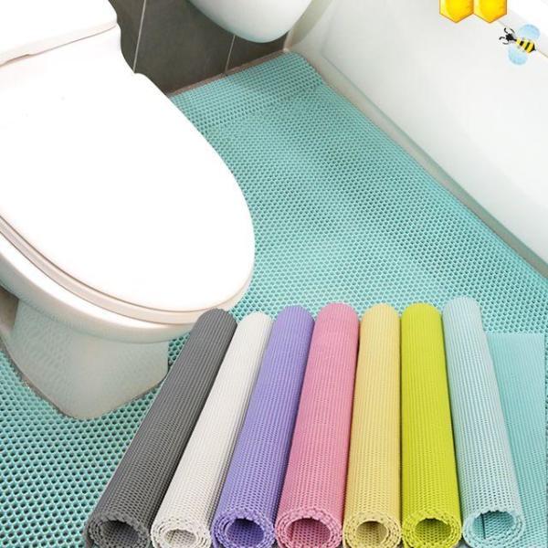 크린손위생장갑 100매 0221 상품이미지