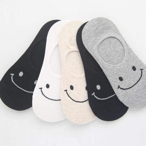 아트사인) 펜진열대 DP9002 상품멀티진열대 사무용 상품이미지