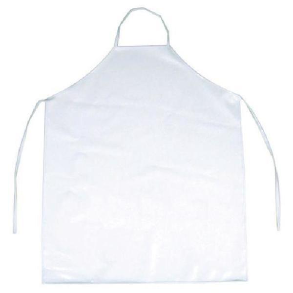 아트사인) 진열대(절곡형/4단)50 DP0401 계단형진열 상품이미지