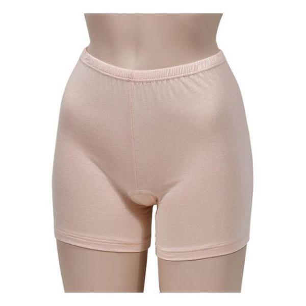 자석티 MAGNET TEE 2종-TT151(색상랜덤) 골프티 골 상품이미지
