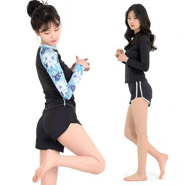 골프백 하프백 켈윈 6in 분리형 하프백 (KW-H225) 상품이미지