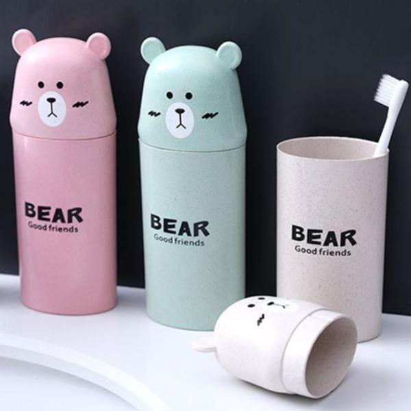 멜빵형 유아 놀이복 트윌면  아기 유아 어린이 놀이 상품이미지
