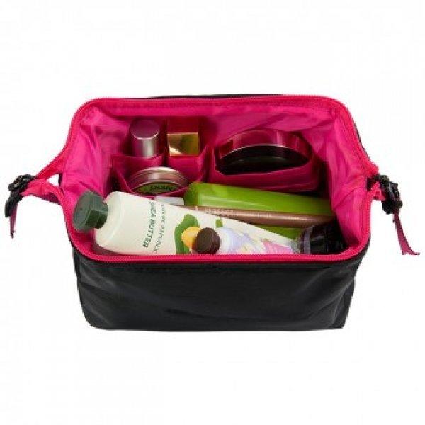 화장품파우치 여행파우치 파우치 여행 가방 BAG 도매 상품이미지