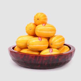3kg 가정용 꼬마 성주 꿀맛 참외 당일수확배송