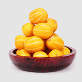 11kg 알뜰형 랜덤과 성주 꿀맛 참외 농가 당일 직배송