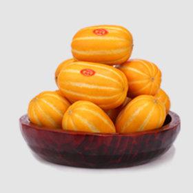 11kg 가정용 대과 성주 꿀맛 참외 농가당일 직배송