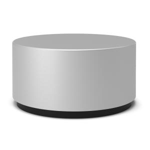 서피스 다이얼 Surface Dial 정식 판매
