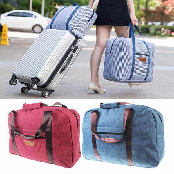 여행용 보스턴백 대형가방 사입가방 이사가방 캠핑 상품이미지