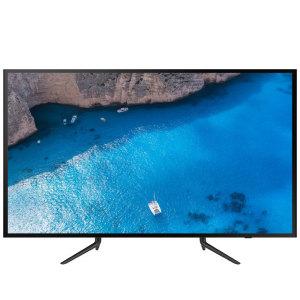 [삼성전자]삼성 107.9cm TV (109cm) 43인치 스탠드형 무료설치