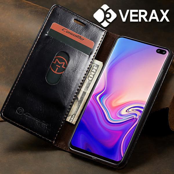 아이폰6S플러스 카드수납 플립 가죽 케이스 (P104) 상품이미지