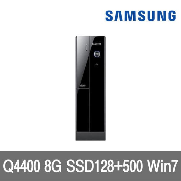 삼성 DB400S3A 펜티엄G4400 8G SSD+HDD 정품윈도우10 상품이미지