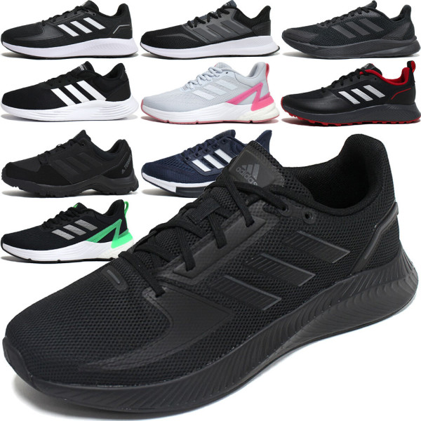 나이키 다운쉬프터 운동화 조깅화 런닝화 신발 상품이미지