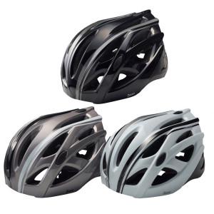 자전거헬멧 성인 아동헬멧 큰 삼천리헬멧 자전거용품