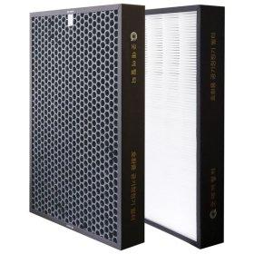 삼성 AX60N5081WDD 공기청정기 국내생산 호환필터 CFX-D100D