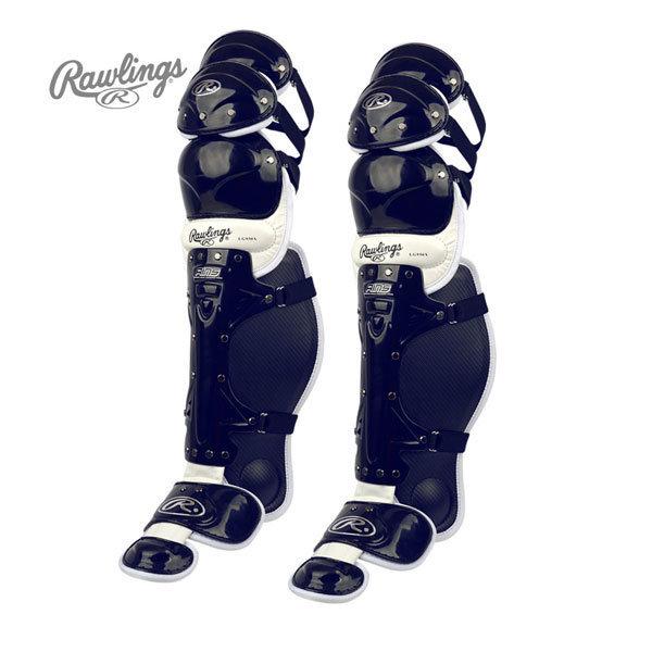 RAWLINGS 캐처렉가드 LG950XKR/ASIAN FIT 상품이미지
