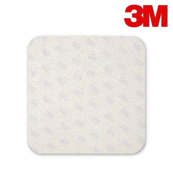 sw욕실타일용(투명)120x120-10매/미끄럼 방지 테이프 상품이미지