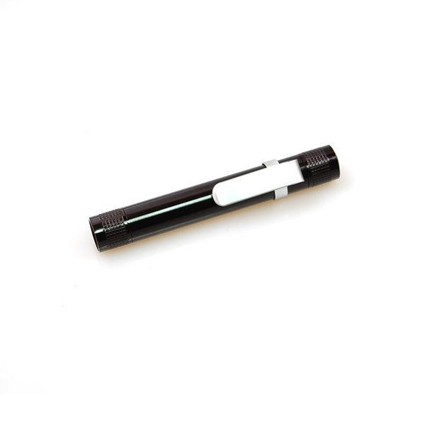 LED 5W 볼펜형 펜라이트 미니후레쉬 미니손전등 상품이미지