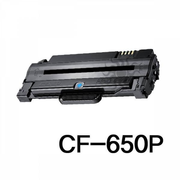 CF-650P 삼성 슈퍼재생토너 흑백 상품이미지