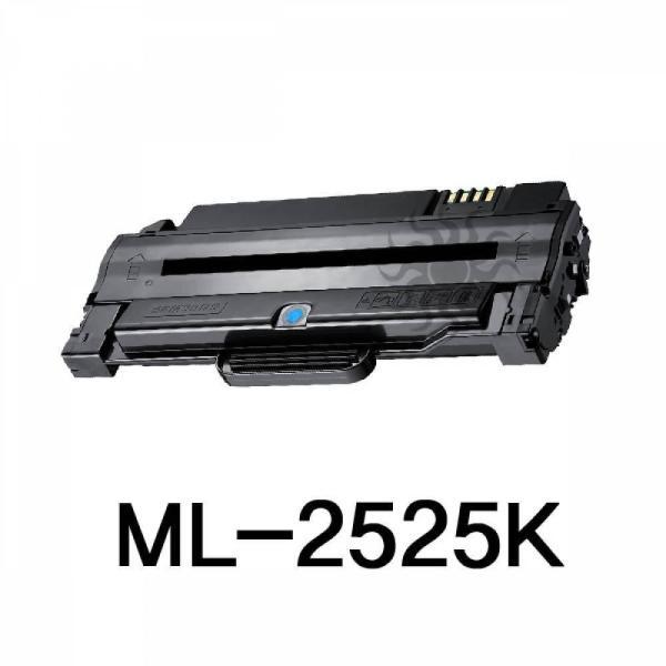 ML-2525K 삼성 슈퍼재생토너 흑백 상품이미지