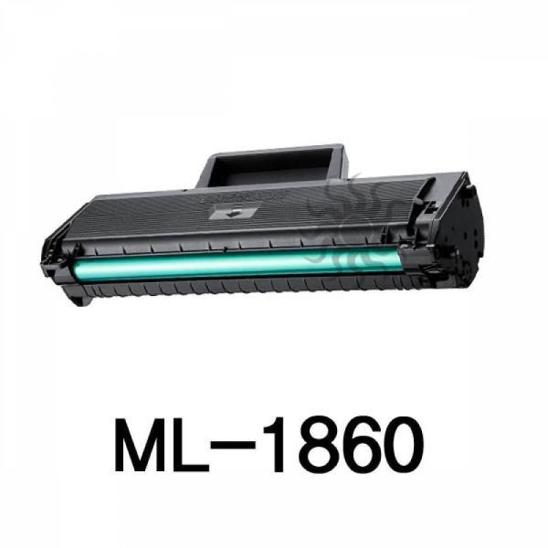 ML-1860 삼성 슈퍼재생토너 흑백 상품이미지