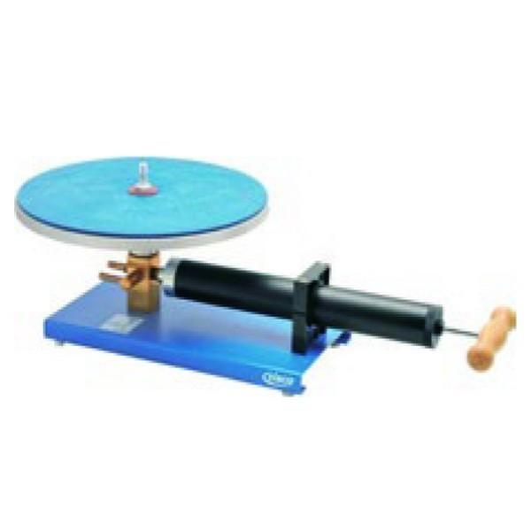 진공펌프와펌프판200mm/구리플레이트판 상품이미지