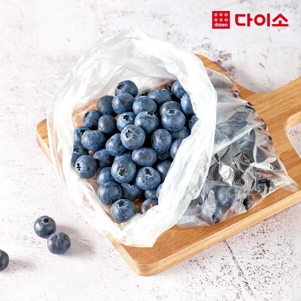 다이소 대용량위생백중형400매-1018255 상품이미지