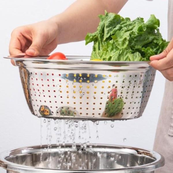 지구여행자 지구본 종이접기 상품이미지