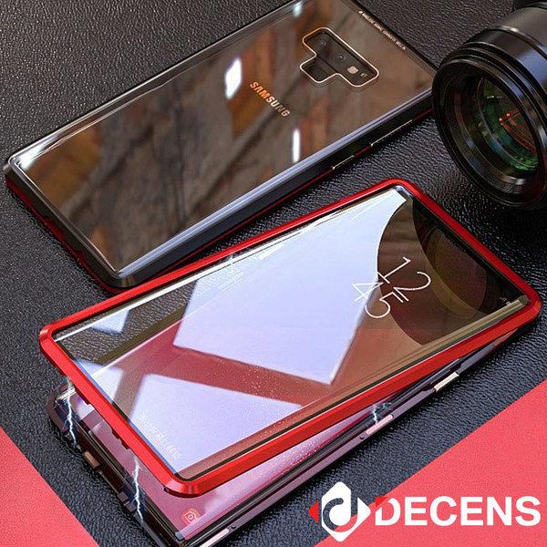 갤럭시노트9 노트8 S10 5G E S9 S8 플러스 핸드폰 382 상품이미지