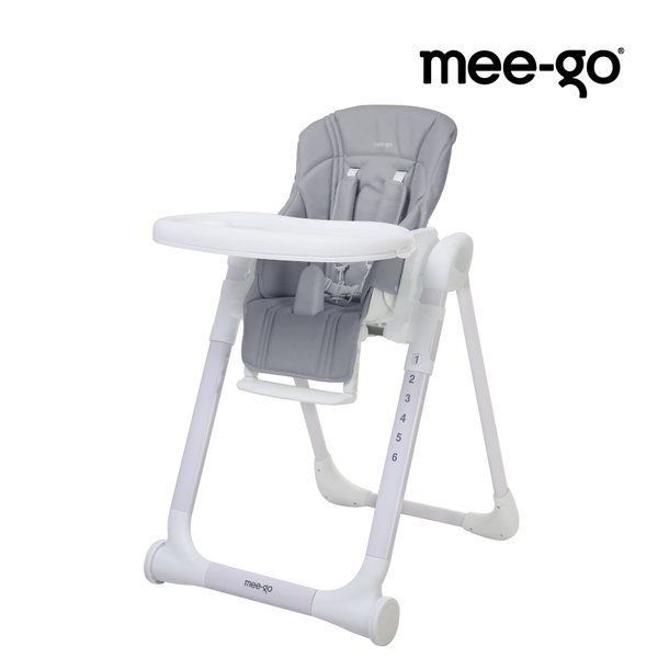 (미고 mee-go)  미고  핀 하이체어 상품이미지