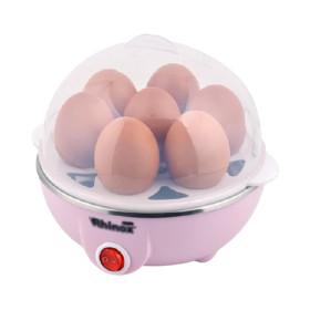 독일브랜드 7구 계란찜기 달걀조리기 에그쿠커