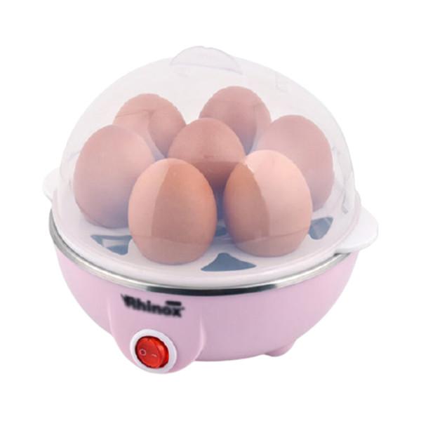 독일브랜드 7구 계란찜기 달걀조리기 에그쿠커 상품이미지