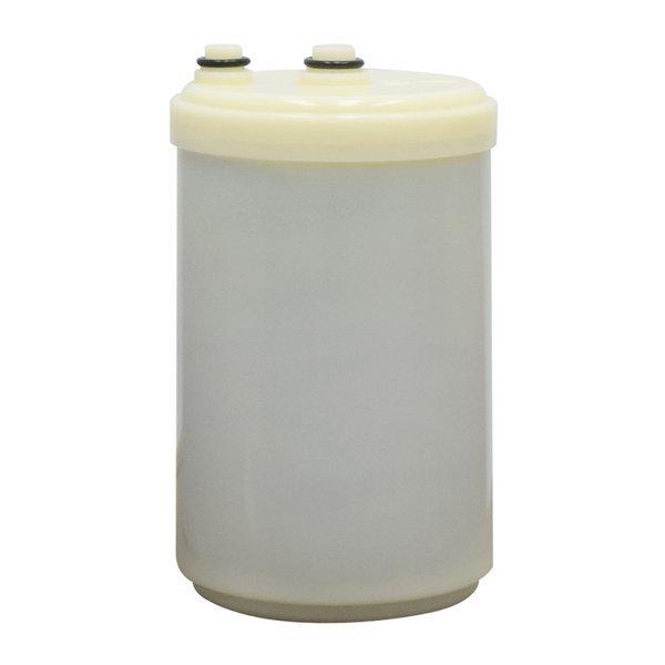 (필터테크) 후지의료기 OP-8000 호환 인테크D 이온수기필터 상품이미지