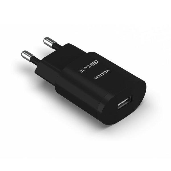 헤라 퀵차지 3.0 고속 충전기 어댑터 아답터 삼성 상품이미지