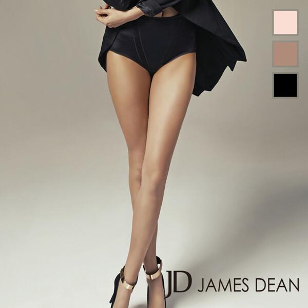 제임스딘 고탄력 여자 20D 팬티 스타킹(JYKTU001) 상품이미지
