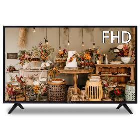 에이스  81cm TV WV320FHD 대기업패널 모니터겸용TV