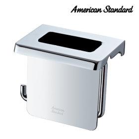 큐브-P 선반형 휴지걸이 FH0600 프리미엄 욕실악세사리