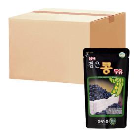 삼육 검은콩파우치 190ml 15팩