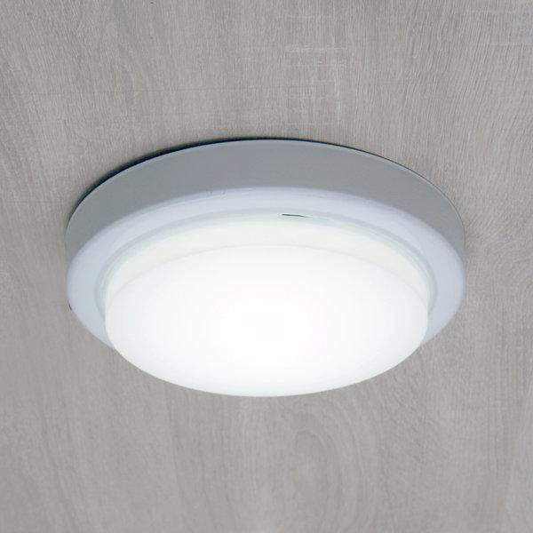 LED스마트 원형직부등15W 베란다등 조명 상품이미지