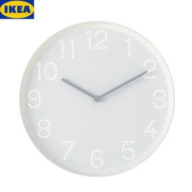이케아 벽시계 인테리어 시계 거실벽시계 인테리어