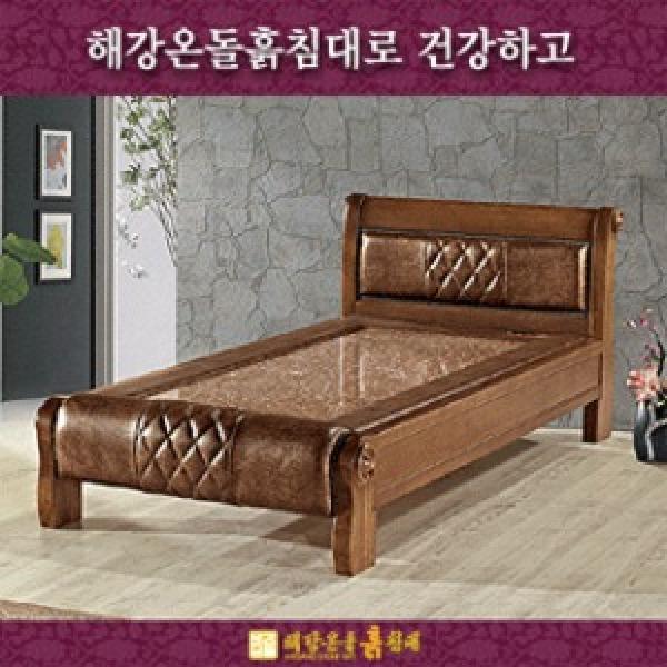 원목싱글(s)공장 최저가 행사/5일간 상품이미지