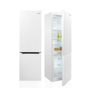 (최종326000) 캐리어 냉장고 CRF-CN250WPE (250L)