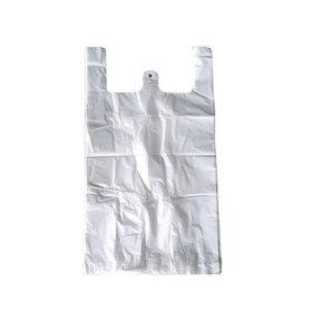 재활용 분리수거함 봉투 100장 / 휴지통 스레기통