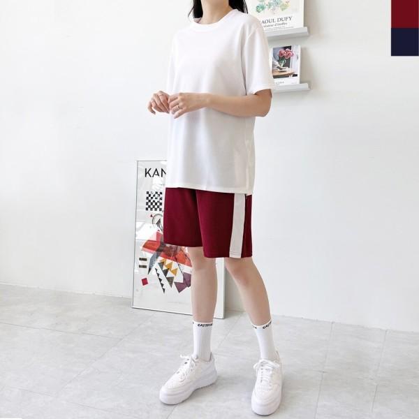 3M 포스트잇 슈퍼스티키 팝업 리필 노트 세계의 컬러 상품이미지