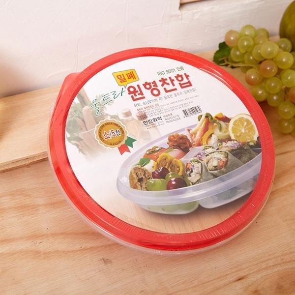 황토 내열도자기 홍익 국화냄비 미니 12cm 상품이미지