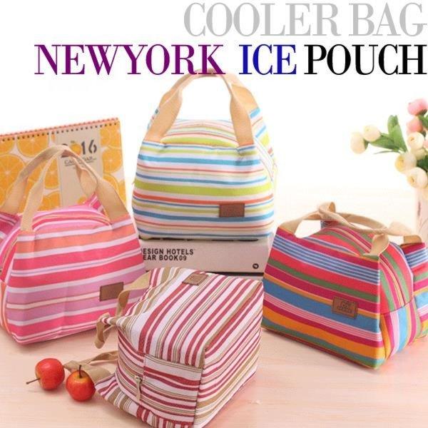 뉴욕 보냉보온 가방 시리즈 상품이미지