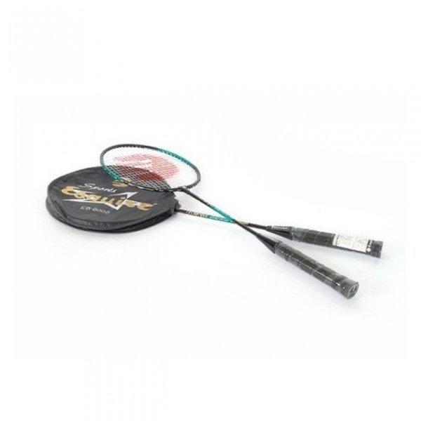 에스콰이어 EB-10000 배드민턴 구기 라켓 스포츠용품 상품이미지