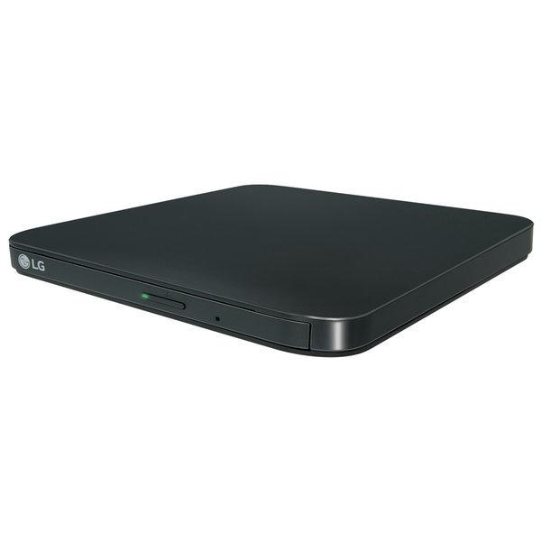 LG전자 사은품증정 KP95NB72 PLUS 외장형 ODD DVD 상품이미지