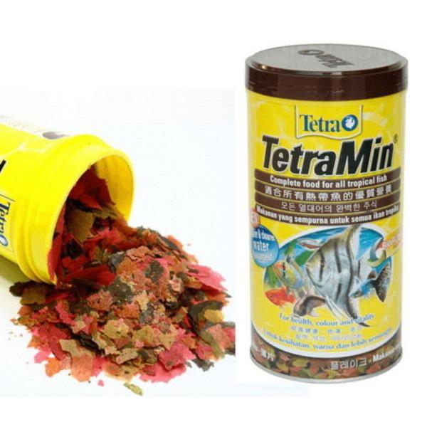 테트라 민 1L(200g)(바보사랑) 상품이미지