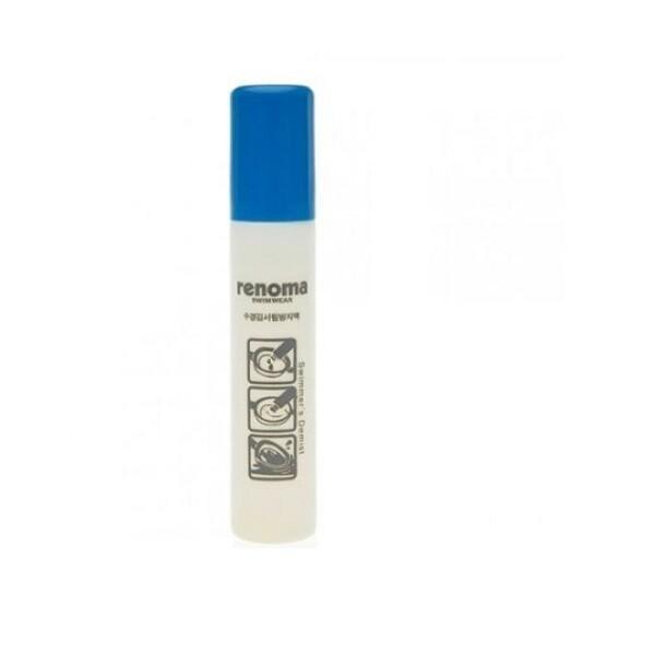 대구백화점 II관   레노마 수경김서림방지제 수성용안티포그(RF2001) 상품이미지