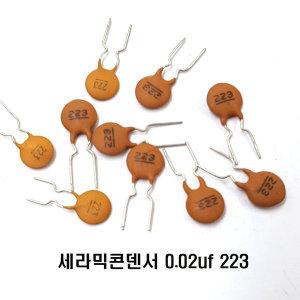07상품이미지